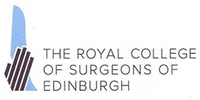 The Royal College of Surgeons Of Edinburg