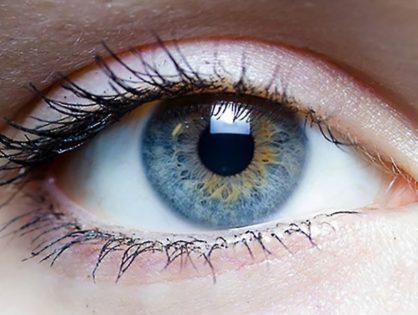 Το χρώμα των ματιών: Ένας δυνητικός δείκτης ανοχής στον πόνο!