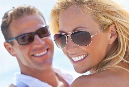 Ένας αναλυτικός οδηγός για τα γυαλιά ηλίου για τον σύγχρονο άνδρα και την σύγχρονη γυναίκα