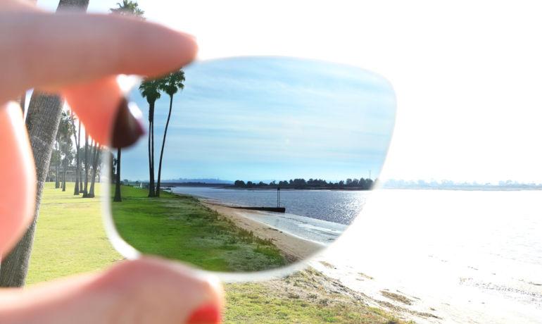 Πώς λειτουργούν τα πολωτικά (Polarized) γυαλιά;