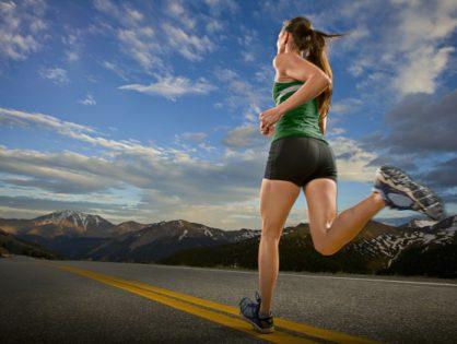 Η άσκηση προλαμβάνει το γλαύκωμα