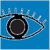 Βλέφαρα & Δακρυϊκή Συσκευή