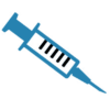 karabatsas-icon-epemvaseis-laser-endovolbikh-enesh