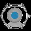 karabatsas-icon-epemvaseis-laser-metamosxeysh-amniakh-memvranh